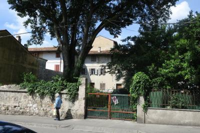 Casa singola in Vendita a Monfalcone