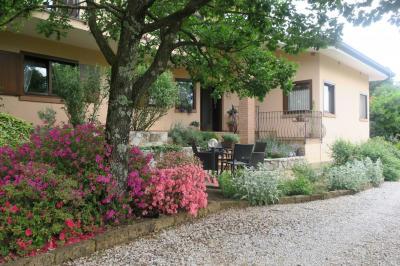 Casa singola in Vendita a Doberdò del Lago