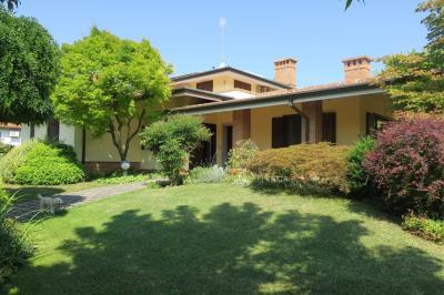 Casa singola in Vendita a San Canzian d'Isonzo