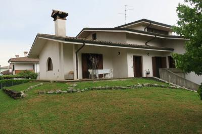 Casa singola in Vendita a Villa Vicentina