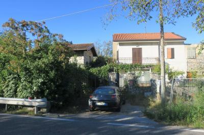 Casa accostata in Vendita a Doberdò del Lago