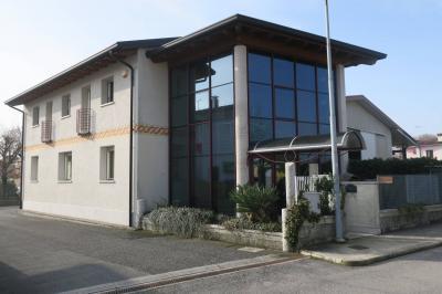 Ufficio-Studio in Vendita a Fogliano Redipuglia