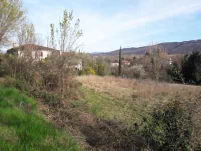 Terreno edificabile in Vendita a Farra d'Isonzo
