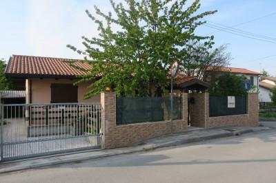 Casa singola in Vendita a Fiumicello
