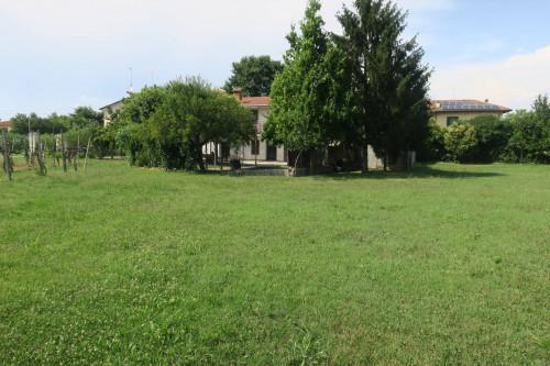 Casa singola in Vendita a San Pier d'Isonzo