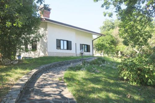 Casa singola in Vendita a Savogna d'Isonzo