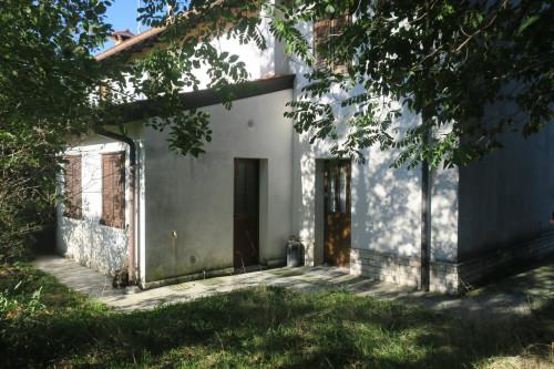Casa accostata in Vendita a Monfalcone