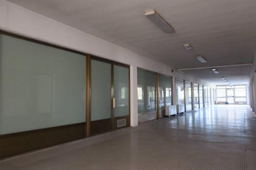 Ufficio-Studio in Affitto a Cervignano del Friuli