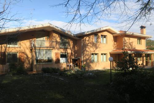 Casa accostata in Vendita a Duino-Aurisina