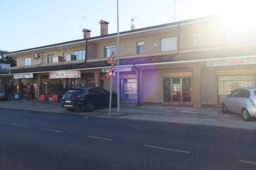 Locale commerciale in Vendita a Fiumicello