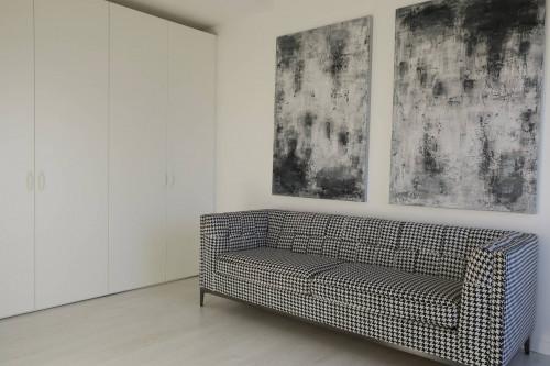 Appartamento in Vendita a Monfalcone