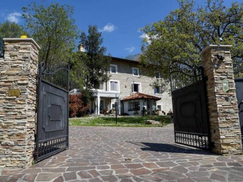 Casa singola in Vendita a Ronchi dei Legionari
