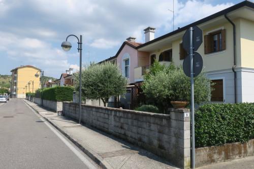 Appartamento in Vendita a Fogliano Redipuglia