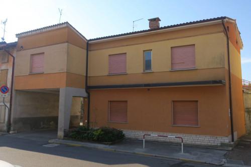 Casa accostata in Vendita a San Pier d'Isonzo