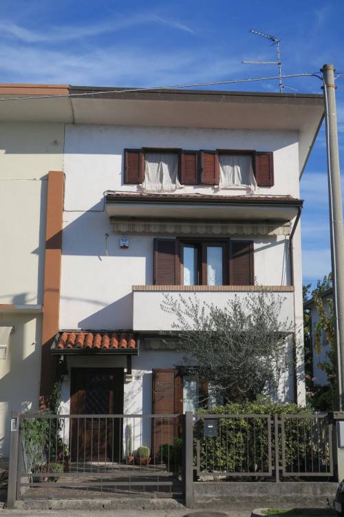 Casa accostata in Vendita a Ronchi dei Legionari