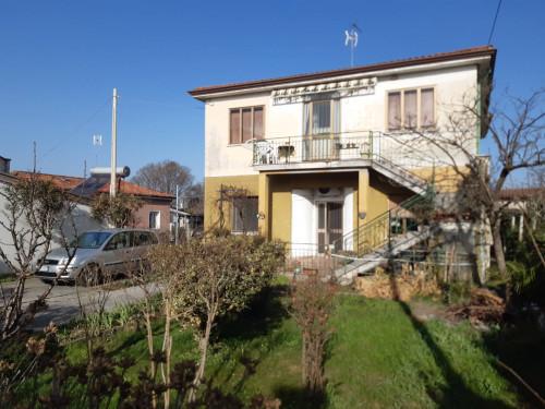 Casa singola in Vendita a Staranzano