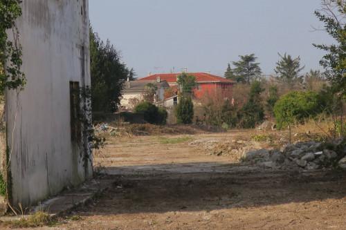 Terreno edificabile in Vendita a Ronchi dei Legionari