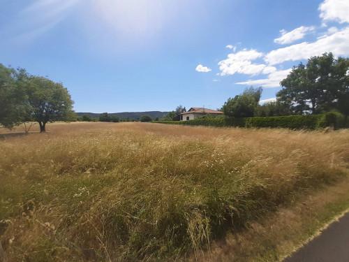 Terreno edificabile in Vendita a Savogna d'Isonzo