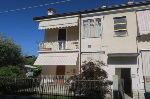 Appartamento in Vendita a San Pier d'Isonzo