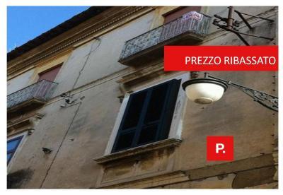 Vai alla scheda: Appartamento Vendita Santa Maria Capua Vetere