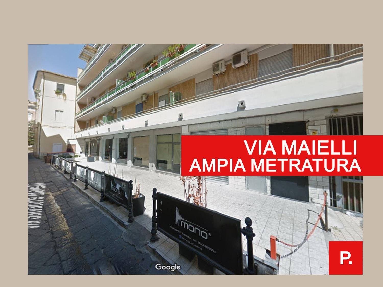 vendita appartamento caserta centro  330000 euro  5 locali  150 mq