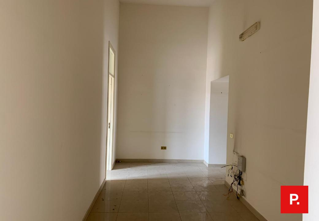 caserta affitto quart: centro immobiliare petrella salvatore