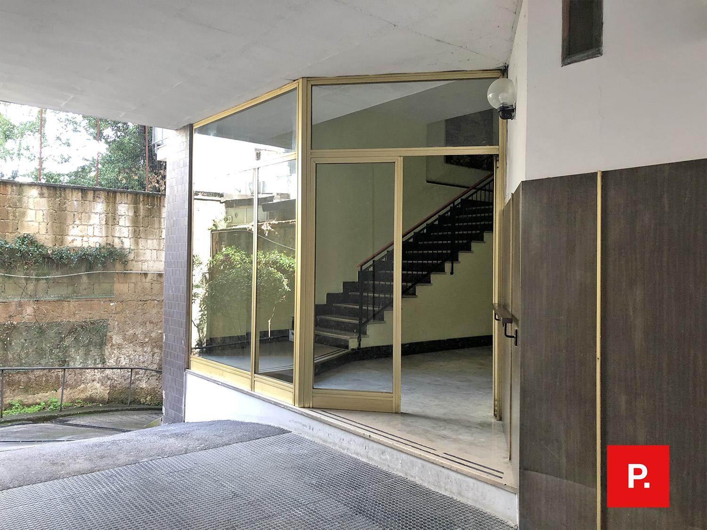 caserta vendita quart: centro immobiliare-petrella-salvatore