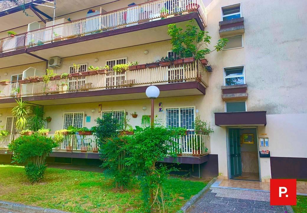 Appartamento, 90 Mq, Vendita - Caserta (Caserta)