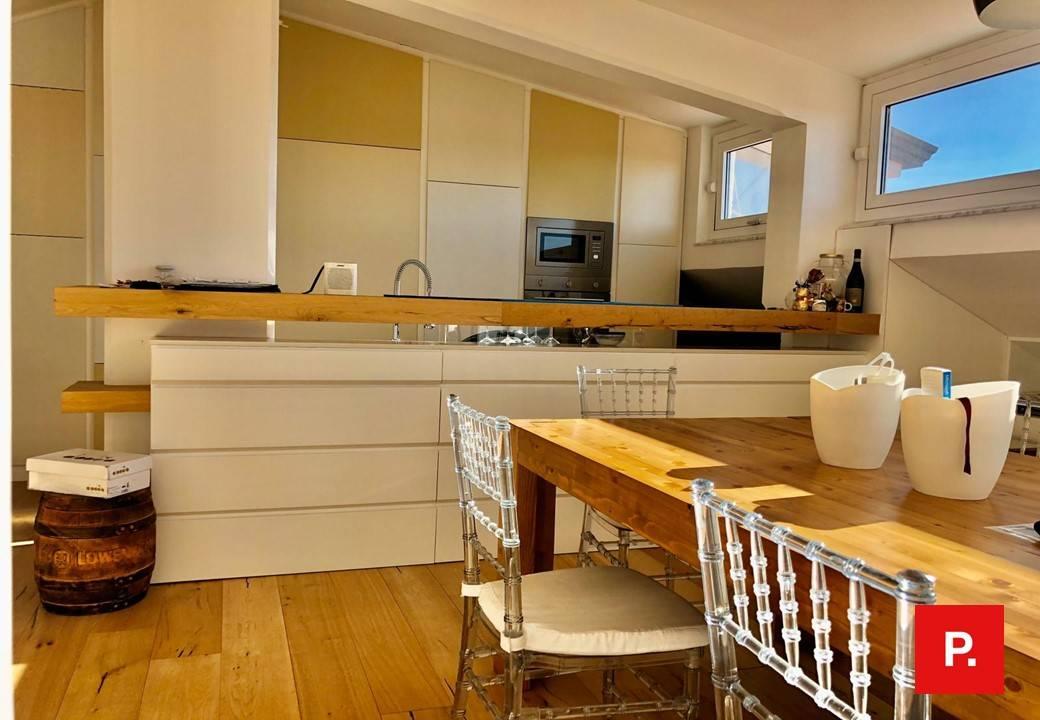 Appartamento, 110 Mq, Vendita - Caserta (Caserta)