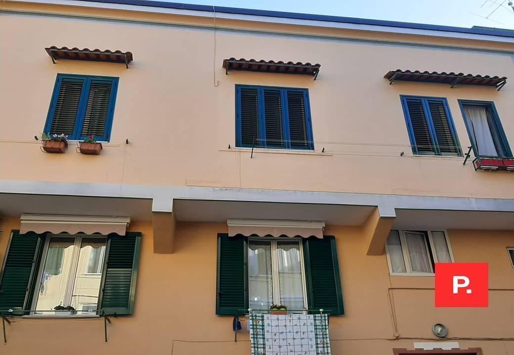 Casa indipendente in vendita a Santa Maria Capua Vetere (CE)