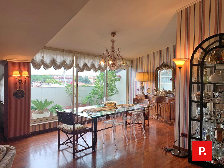 Appartamento in vendita a Caserta (CE)