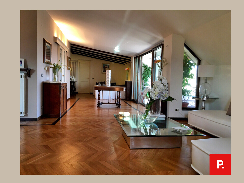 Appartamento in affitto a Casolla, Caserta (CE)