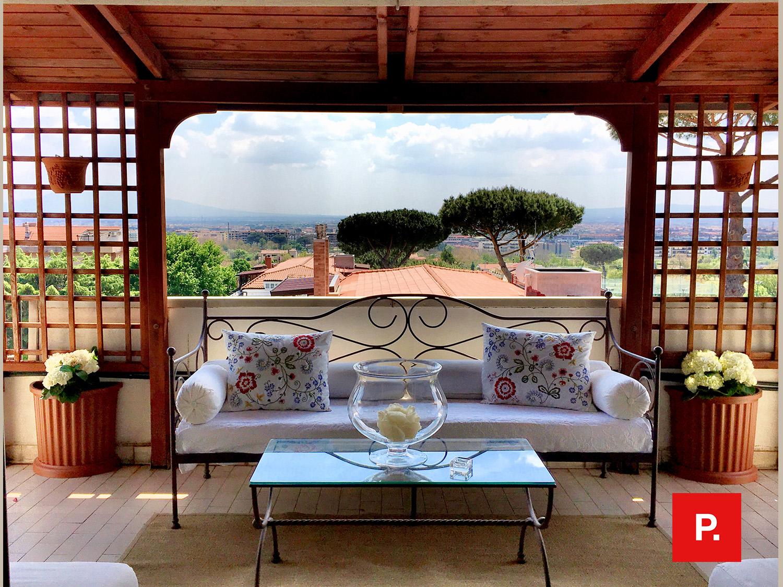 Appartamento in vendita a Casolla, Caserta (CE)