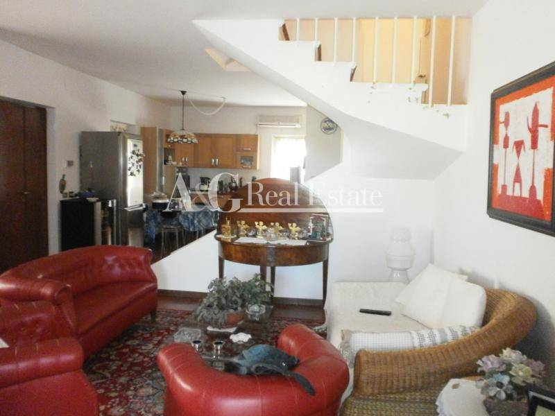 Villa - Casa, 130 Mq, Affitto - Grosseto (GR)