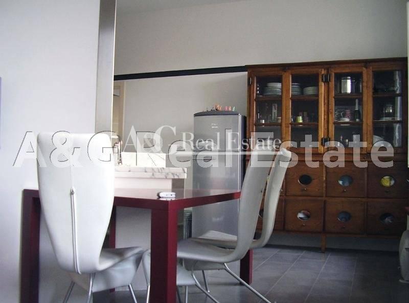 vendita appartamento grosseto città  93000 euro  3 locali  80 mq