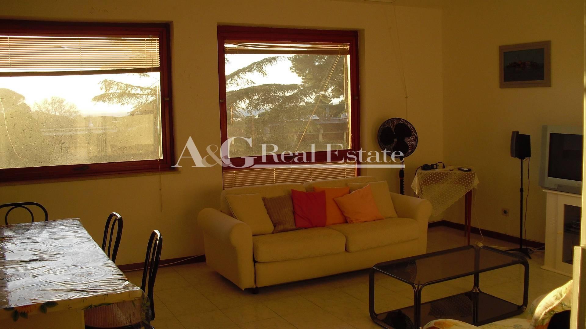 Appartamento in vendita Punta Ala Castiglione della Pescaia