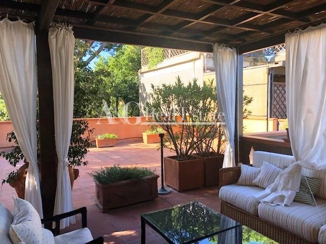 Appartamento, 100 Mq, Vendita - Castiglione Della Pescaia (GR)