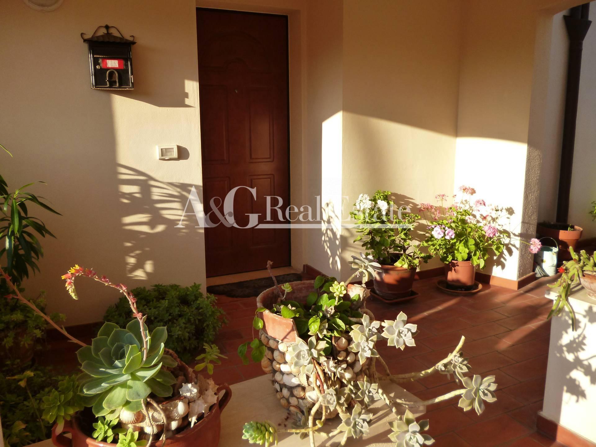 Villa - Casa, 70 Mq, Vendita - Roccastrada (GR)