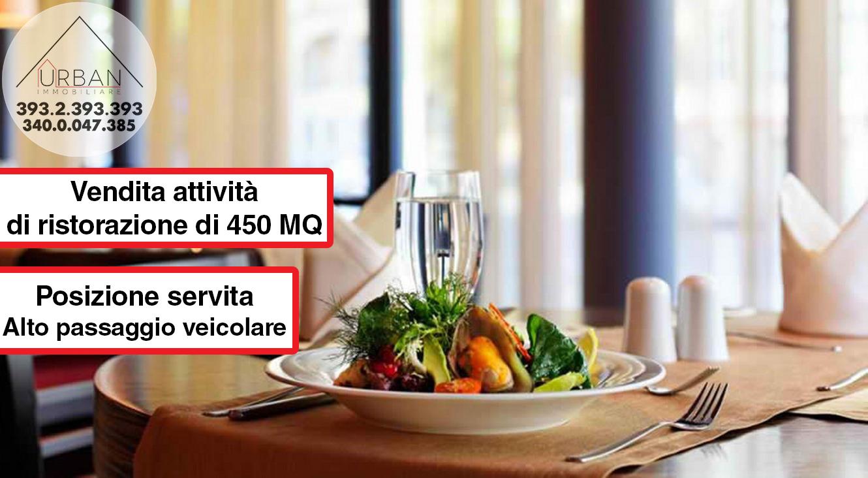 L'Aquila (AQ) - Viale Della Croce Rossa
