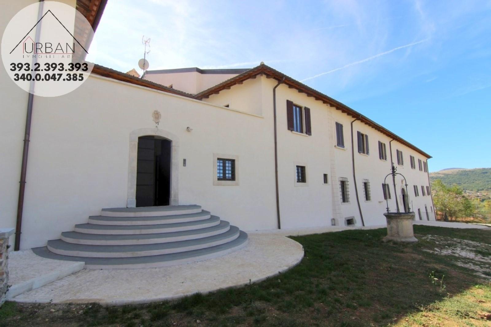 L'Aquila (AQ) - Via Alfonso Palitti