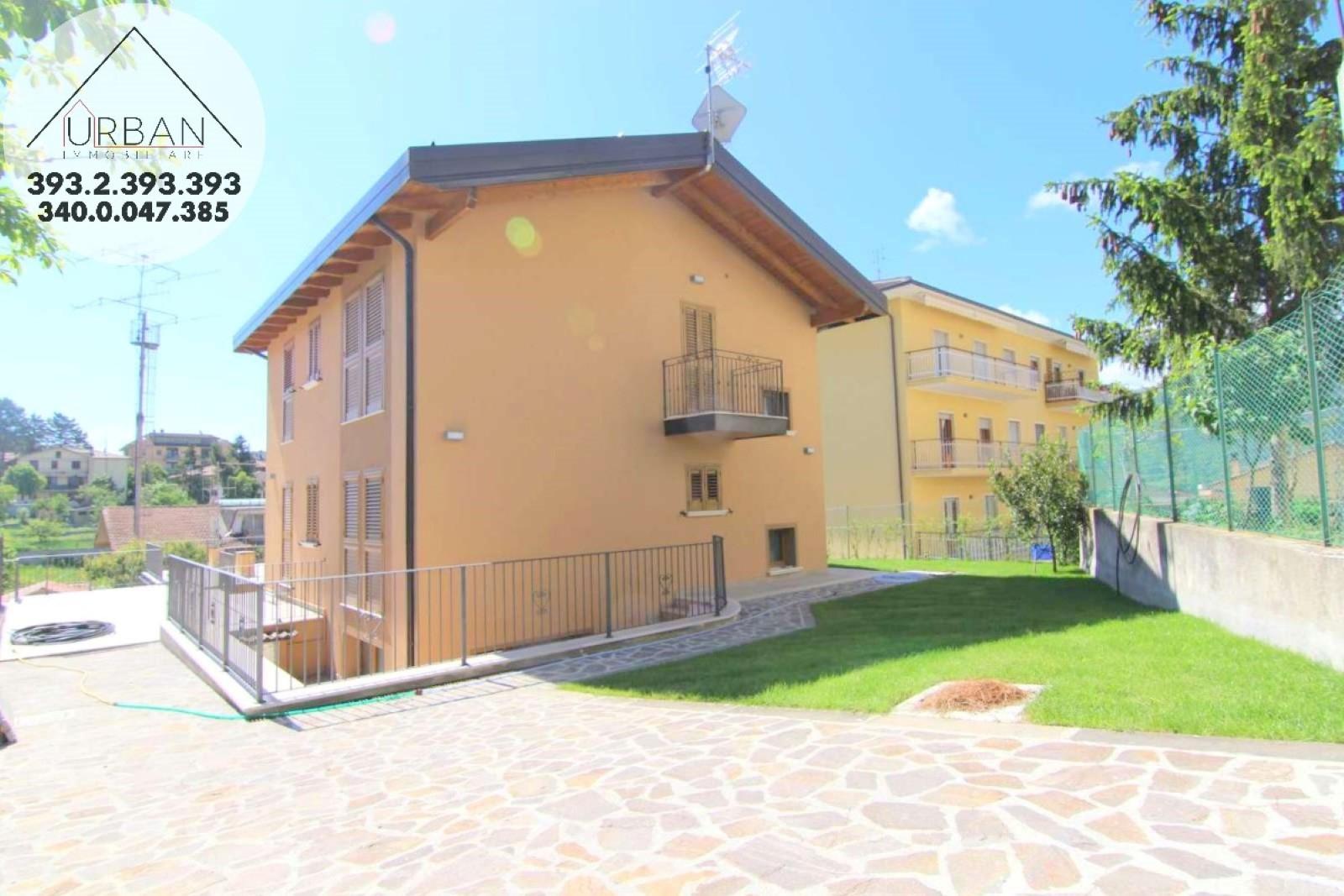 L'Aquila (AQ) - Via San Sisto