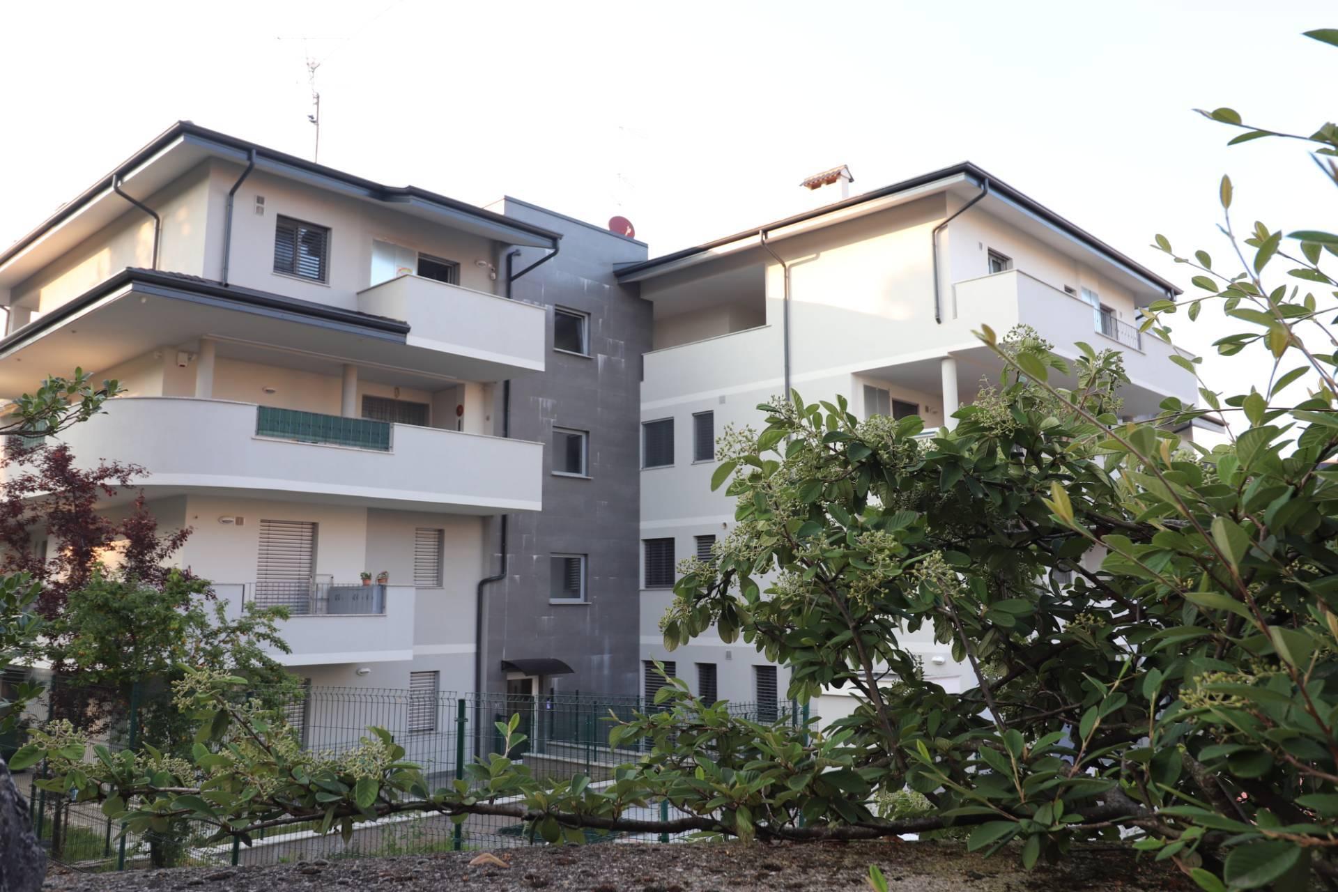 Appartamento in vendita a Usmate Velate, 5 locali, zona te, prezzo € 390.000 | PortaleAgenzieImmobiliari.it
