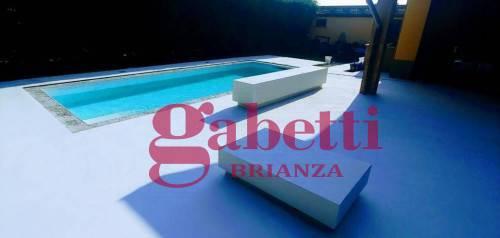 Vendita Villa unifamiliare Casa/Villa Arcore 237328
