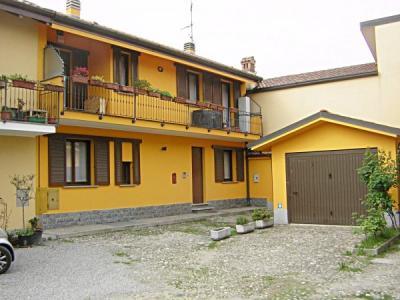 Casa indipendente in Vendita a Usmate Velate
