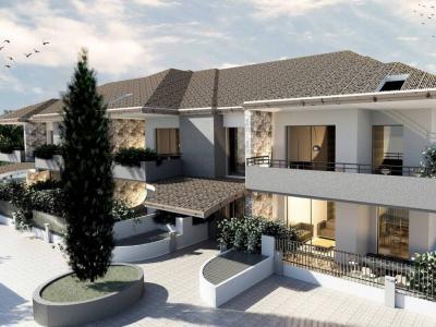 Appartamento in Vendita a Correzzana