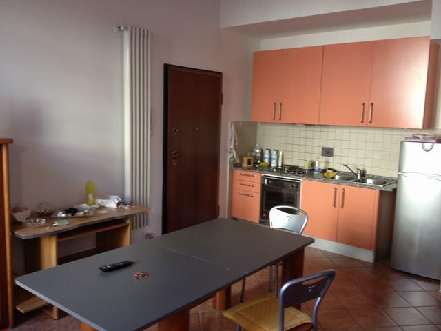 vendita appartamento cascina titignano  130000 euro  3 locali  60 mq