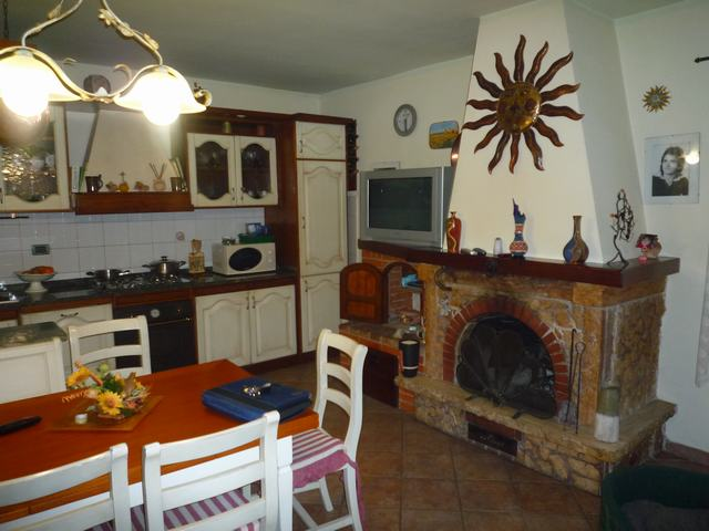 Casa singola in vendita, rif. AC2714