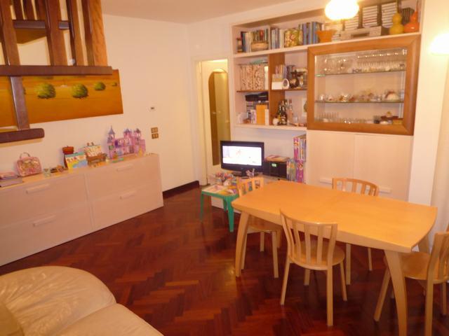 Appartamento in vendita, rif. AC4451