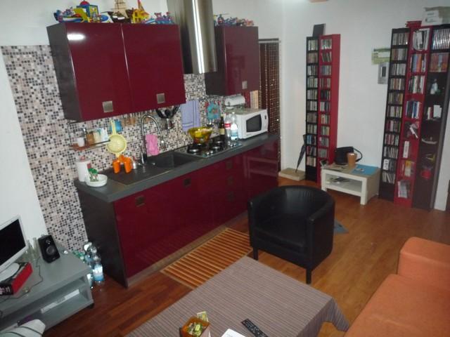 Appartamento in vendita, rif. AC4734