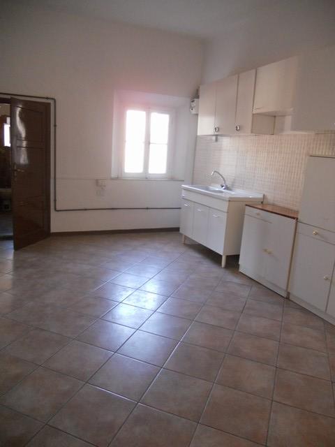 Appartamento in affitto, rif. AC5066